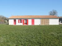 French property for sale in USSEAU, Deux Sevres - €205,200 - photo 7