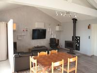 French property for sale in USSEAU, Deux Sevres - €205,200 - photo 3