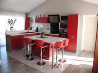 French property for sale in USSEAU, Deux Sevres - €205,200 - photo 4