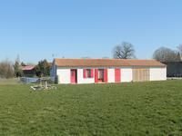 French property for sale in USSEAU, Deux Sevres - €205,200 - photo 2