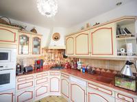 Maison à vendre à RIEUX MINERVOIS en Aude - photo 5