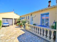 Maison à vendre à RIEUX MINERVOIS en Aude - photo 9