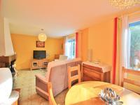 Maison à vendre à RIEUX MINERVOIS en Aude - photo 4