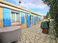Maison à vendre à RIEUX MINERVOIS en Aude - photo 7