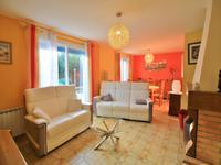 Maison à vendre à RIEUX MINERVOIS en Aude - photo 3