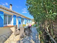 Maison à vendre à RIEUX MINERVOIS en Aude - photo 2