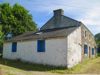 Maison à vendre à PLONEVEZ DU FAOU en Finistere - photo 1