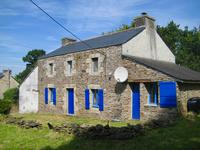 Maison à vendre à PLONEVEZ DU FAOU en Finistere - photo 0