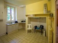 French property for sale in LE BUGUE, Dordogne - €99,000 - photo 3