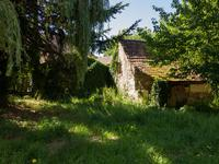 French property for sale in LE BUGUE, Dordogne - €99,000 - photo 9
