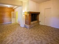 French property for sale in LE BUGUE, Dordogne - €99,000 - photo 2