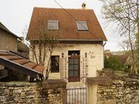 French property for sale in PARISOT, Tarn et Garonne - €350,000 - photo 9