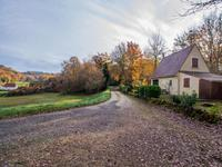 French property for sale in GROLEJAC, Dordogne - €88,000 - photo 9