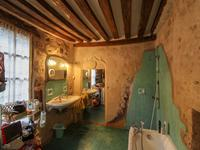 French property for sale in ALENCON, Orne - €199,800 - photo 5
