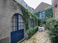 French property for sale in ALENCON, Orne - €199,800 - photo 4