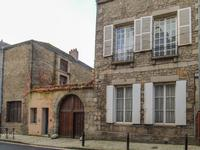 French property, houses and homes for sale inALENCONOrne Normandy