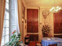 French property for sale in ALENCON, Orne - €199,800 - photo 3