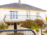 French property for sale in GUILLIERS, Morbihan - €108,000 - photo 2