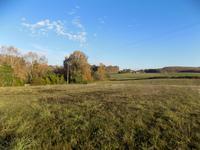 French property for sale in ST YRIEIX LA PERCHE, Haute Vienne - €82,000 - photo 6