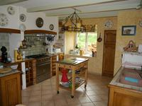 French property for sale in PLESIDY, Cotes d Armor - €267,500 - photo 4