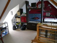 French property for sale in PLESIDY, Cotes d Armor - €267,500 - photo 6