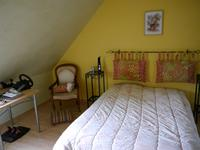 French property for sale in PLESIDY, Cotes d Armor - €267,500 - photo 7