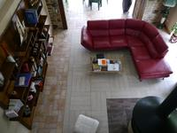 French property for sale in PLESIDY, Cotes d Armor - €267,500 - photo 3