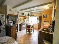French property for sale in PLESIDY, Cotes d Armor - €256,800 - photo 3