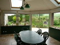 French property for sale in PLESIDY, Cotes d Armor - €267,500 - photo 5