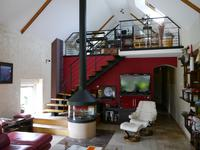 French property for sale in PLESIDY, Cotes d Armor - €267,500 - photo 2