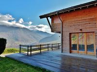 French property, houses and homes for sale inDOUCYSavoie French_Alps