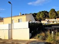 maison à vendre à MURVIEL LES BEZIERS, Herault, Languedoc_Roussillon, avec Leggett Immobilier
