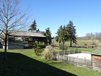 French property for sale in ST JORY DE CHALAIS, Dordogne - €203,040 - photo 4