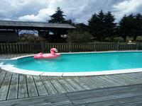 French property for sale in ST JORY DE CHALAIS, Dordogne - €203,040 - photo 6