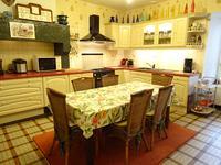 French property for sale in ST JORY DE CHALAIS, Dordogne - €203,040 - photo 7