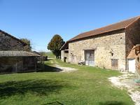 French property for sale in ST JORY DE CHALAIS, Dordogne - €203,040 - photo 3