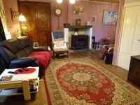 French property for sale in ST JORY DE CHALAIS, Dordogne - €203,040 - photo 8