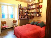 French property for sale in ST JORY DE CHALAIS, Dordogne - €203,040 - photo 9