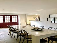 Maison à vendre à ST PAUL en Haute Vienne - photo 6