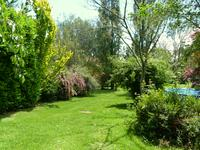 French property for sale in ST PAUL, Haute Vienne - €214,000 - photo 5