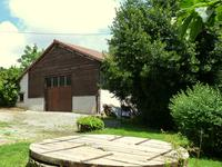 French property for sale in ST PAUL, Haute Vienne - €214,000 - photo 3