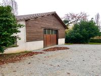 Maison à vendre à ST PAUL en Haute Vienne - photo 2