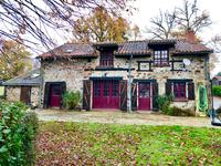 French property, houses and homes for sale inST PAULHaute_Vienne Limousin