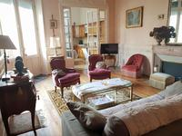 French property for sale in , Dordogne - €624,000 - photo 2