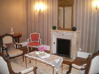 French property for sale in , Dordogne - €624,000 - photo 9