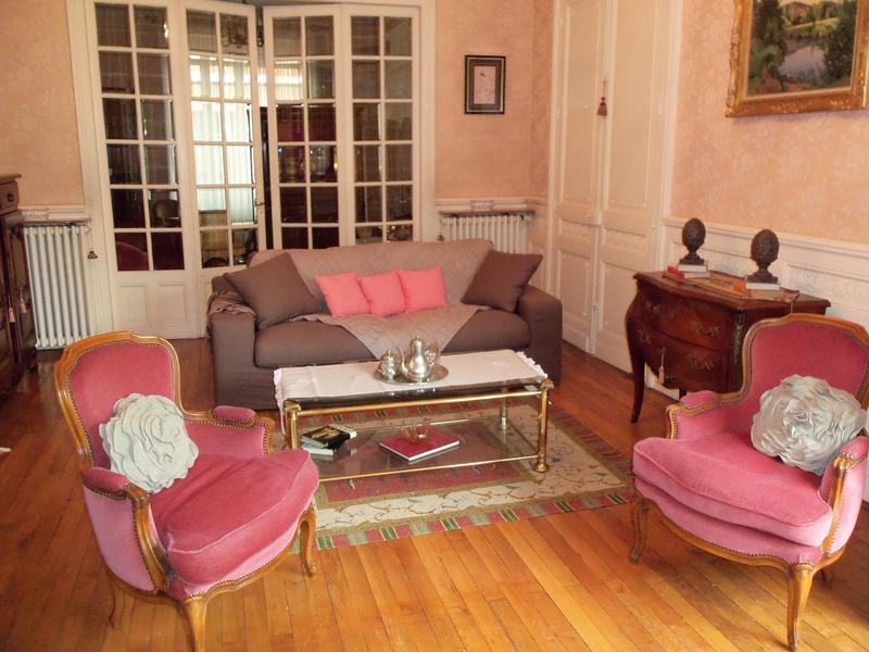 Maison à vendre à (24000) - Dordogne