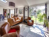 maison à vendre à PONTAULT COMBAULT, Seine_et_Marne, Ile_de_France, avec Leggett Immobilier