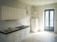 French property for sale in NAJAC, Aveyron - €159,500 - photo 10
