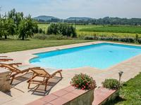 French property for sale in ST GEORGES, Lot et Garonne - €975,200 - photo 10