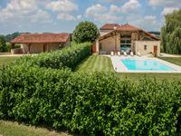 French property for sale in ST GEORGES, Lot et Garonne - €975,200 - photo 1